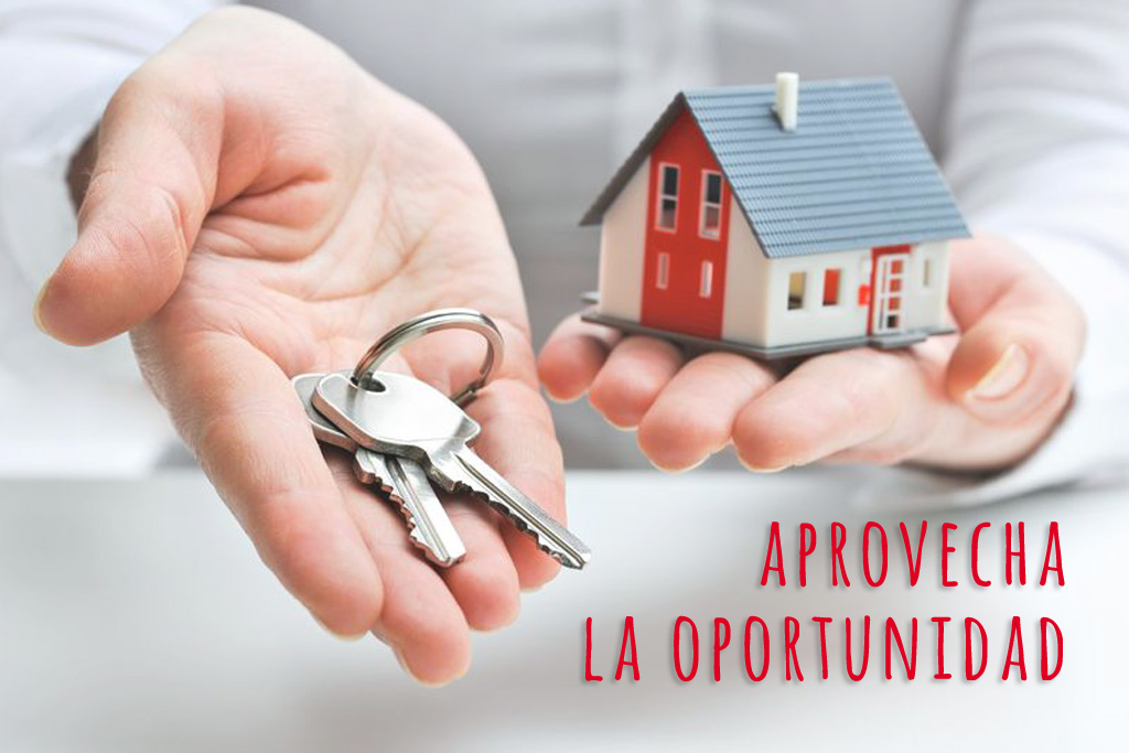 alegra tu vivienda ser propietario es facil programa vivienda vacia 04