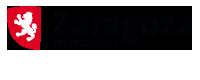logotipo ayuntamiento zaragoza 02
