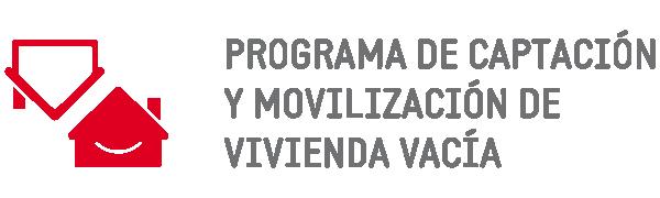 Alegra tu Vivienda – Programa de Captación y Movilización de Vivienda Vacía - Zaragoza